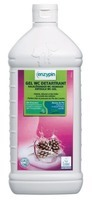 GEL WC DETARTRANT ENZYPIN - Flacon de 1 litre